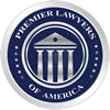 David Roberts - Awarded Premier Lawyers of America