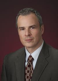 Orlando Family Law Attorney David Roberts