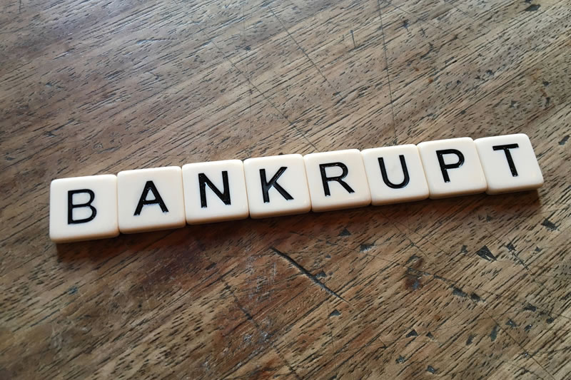 Orlando Divorce Attorney Talks About Bankruptcy and Divorce