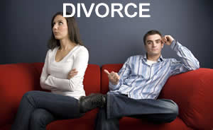 Orlando Attorney Specialized in Divorce